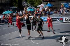 B33 Tour 2019 – 2019.06.08. (Oroszlány)