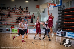 B33 Tour 2019 – 2019.06.15. (Pécs)