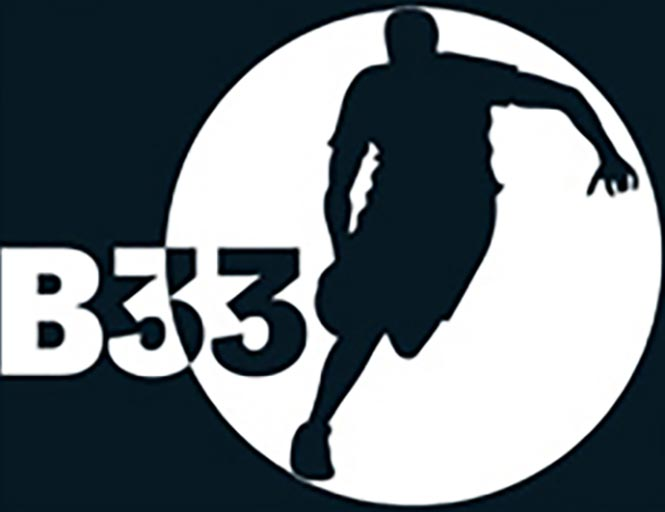 B33 Média
